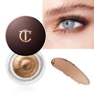 NEW🌸CHARLOTTE TILBURY Eyes To Mesmerise💋BETTE
